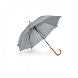 Guarda Chuva Personalizado Cinza