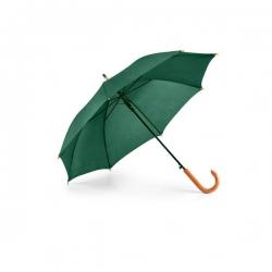 Guarda Chuva Personalizado Verde