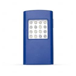 Lanterna Plástica Personalizada