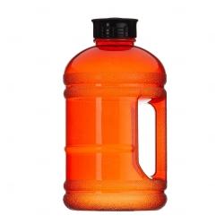 Squeeze de Plástico tipo Galão Personalizado - 1,8 litro