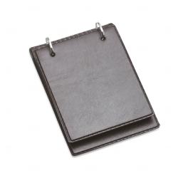 Bloco de Anotação Personalizada - 19,3 x 13,8 cm