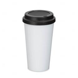 Copo Personalizado Plástico  - 550ml