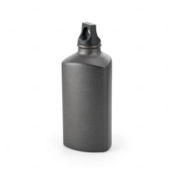 Garrafa de Alumínio Personalizado - 600ml