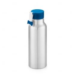 Garrafa de Alumínio Personalizado - 570ml