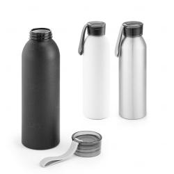 Garrafa Alumínio Personalizado - 660ml
