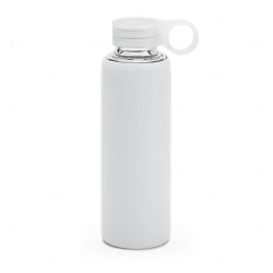 Squeeze de Vidro Personalizado - 380ml