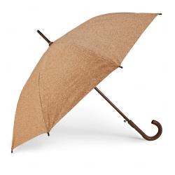 Guarda-Chuva Cortiça Personalizado