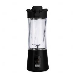 Mini Liquidificador Portátil - 300ml