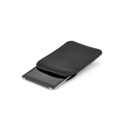 Bolsa Tablet de 10 Polegadas Personalizada Branco