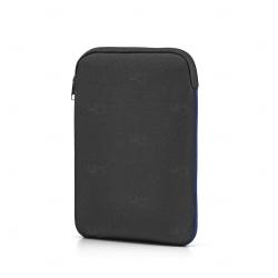 Bolsa Tablet de 10 Polegadas Personalizada
