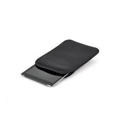 Bolsa Tablet de 10 Polegadas Personalizada Preto