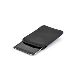 Bolsa Tablet de 10 Polegadas Personalizada Azul