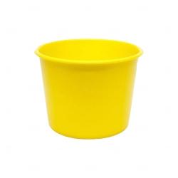 Balde De Pipoca Personalizado - 1,5 L