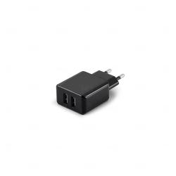 Adaptador USB Personalizado Preto
