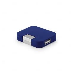 Hub USB Personalizado - 4 Portas