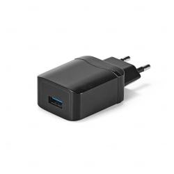 Adaptador USB Personalizado