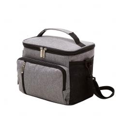 Bolsa Térmica Personalizada - 10L