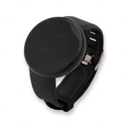 Relógio Smartwatch D118 Personalizado