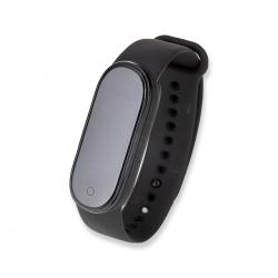 Relógio Smartwatch M5 Personalizado