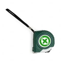 Trena Emborrachada Personalizada - 3m Verde