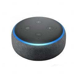 Echo Dot Personalizada