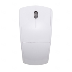 Mouse Wireless Retrátil Personalizado
