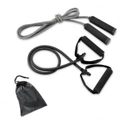Kit fitness Personalizado - 2 peças