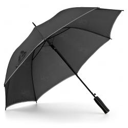 Guarda-chuva Personalizado Cinza
