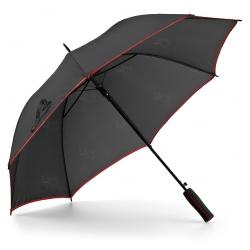 Guarda-chuva Personalizado Vermelho