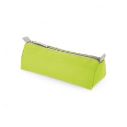 Estojo para lápis Personalizado Verde