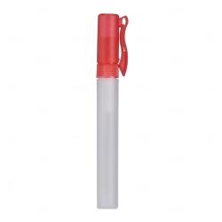 Spray Higienizador Personalizado - 10ml