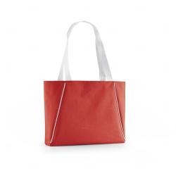 Bolsa de Praia Personalizada - 30x45 cm