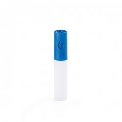 Lanterna de Led com Bastão Colorido Personalizado