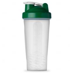 Coqueteleira com Misturador Personalizado - 600 ml