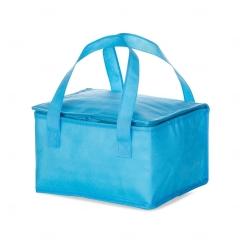 Bolsa Térmica Personalizada - 18,5x28 cm