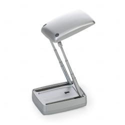 Luminária Retrátil Personalizada