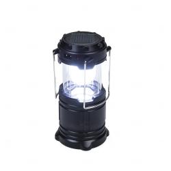 Luminária Led Recarregável Personalizada