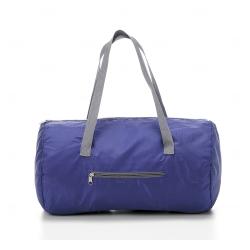 Bolsa Esportiva Impermeável Personalizada - 23 Litros Azul