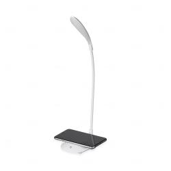 Luminária Led de Mesa Personalizada