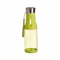 Garrafa de Plástico Personalizado - 700ml Verde