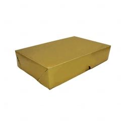 Caixa para Brinde Corporativo - 23,4cm x 17,5cm