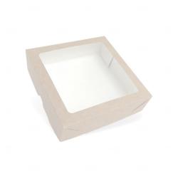 Caixa para Brinde Corporativo - 15 cm x 15 cm