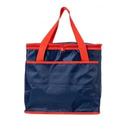 Bolsa Térmica Personalizada - 32,5x40,5 cm