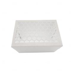 Caixa para Brinde Corporativo - 19,5 cm x 13,5 cm