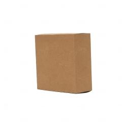 Caixa para Brinde Corporativo - 13 cm x 12 cm