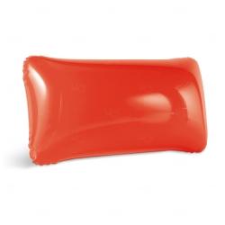 Almofada Personalizada Inflável
