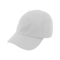 Boné Personalizado Branco