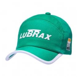 Boné Personalizado Verde Claro
