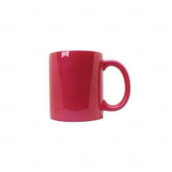 Caneca Perolada Personalizada - 325 ml