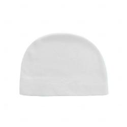 Touca Personalizada Branco